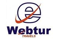 ► Webtur Travels Ilhabela