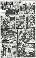 benzi desenate dim dunareanu manuscrisul pierdut aventurile unui tanar linistit bogdan alexandru puiu manu comics romania revista cutezatorii