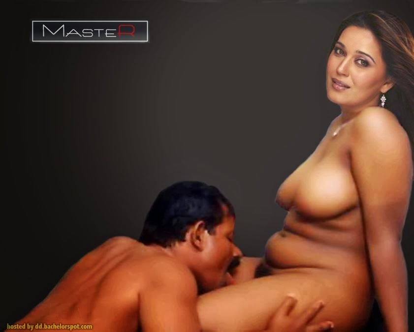 Indian acterss maduri nude ass really