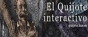 Quijote Interactivo