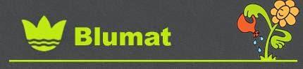Współpraca z Blumat