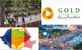 Ponta așteaptă ca plictisul să intervină la demonstrații