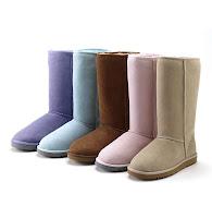 Ugg Boots Australia1