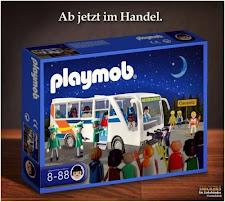 Dresden nominiert Spiel des Jahres