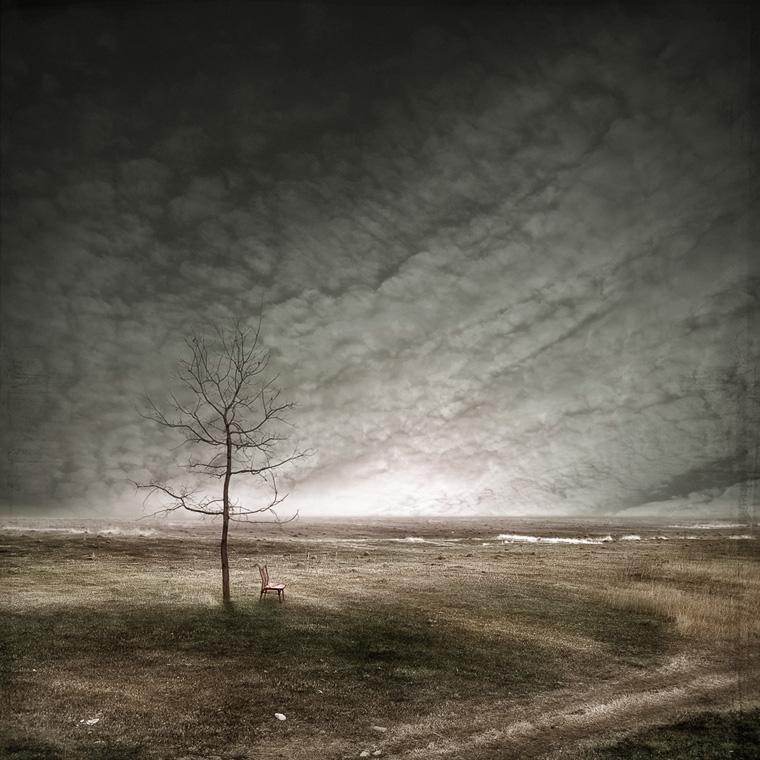 Igor Lihovidov. Fotografía | Photography