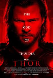 Thor 2011 Tamil Dubbed Movie Watch Online