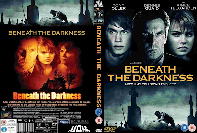 The Darkness DVD FULL 5.1 Ingl�s/Sub.