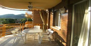 Apartamento en venta dos habitaciones en Benicasim playa
