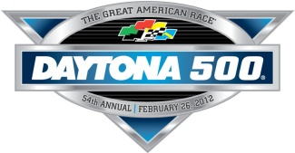 daytona 500-dish network tv