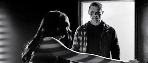 sin-city-dame-to-kill-for-new-trailer