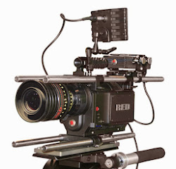 UPFRONT LLC - PROFESSIONAL CAMERA