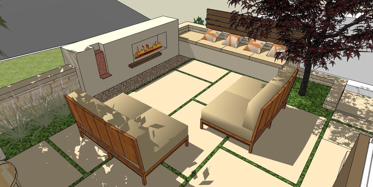 kmb design 2011. Black Bedroom Furniture Sets. Home Design Ideas