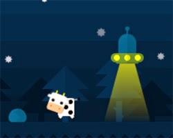 Juegos de Escape Click PLAY Time 5