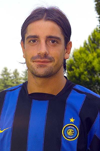 Francesco Coco Rokok