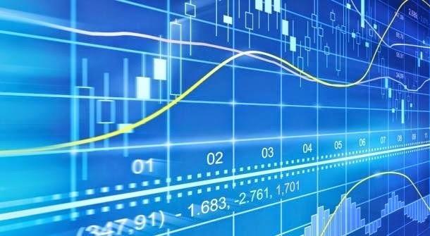 Dollar cost averaging forex