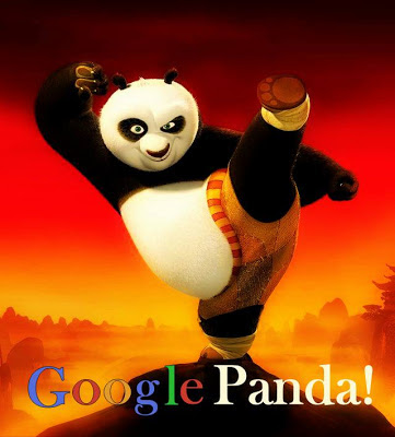 What The Changes In Google Panda Mean For Your Website