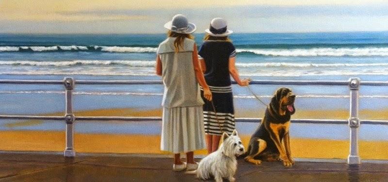 playas-con-mujeres