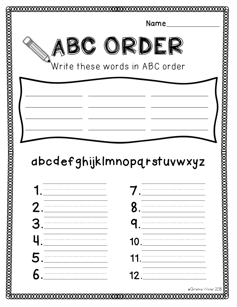 Worksheet Spelling Word Activity mrs winters bliss spelling activities a freebie after they have learned all the i hang menu board and are able to choose whichever activity theyd like during w