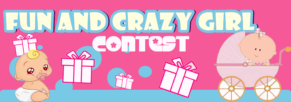 FUN N CRAZY CONTEST