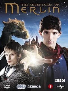 merlin1 Assistir Merlin Online 1,2,3,4,5 Temporada Legendado | Series Online