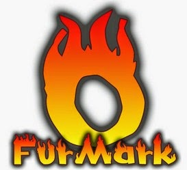 FurMark 1.15.0 Free Download