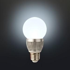 La lampadina a led conviene: ecco perche