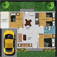 Residential House and Lot For Sale In Cebu City Philippines