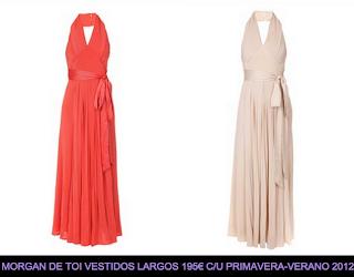 Morgan-Vestidos-Fiesta-PV-2012