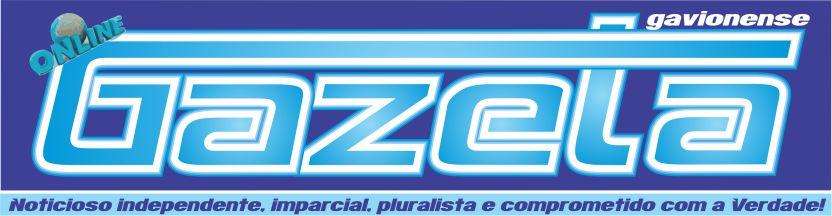 Jornal Gazeta Gavionense