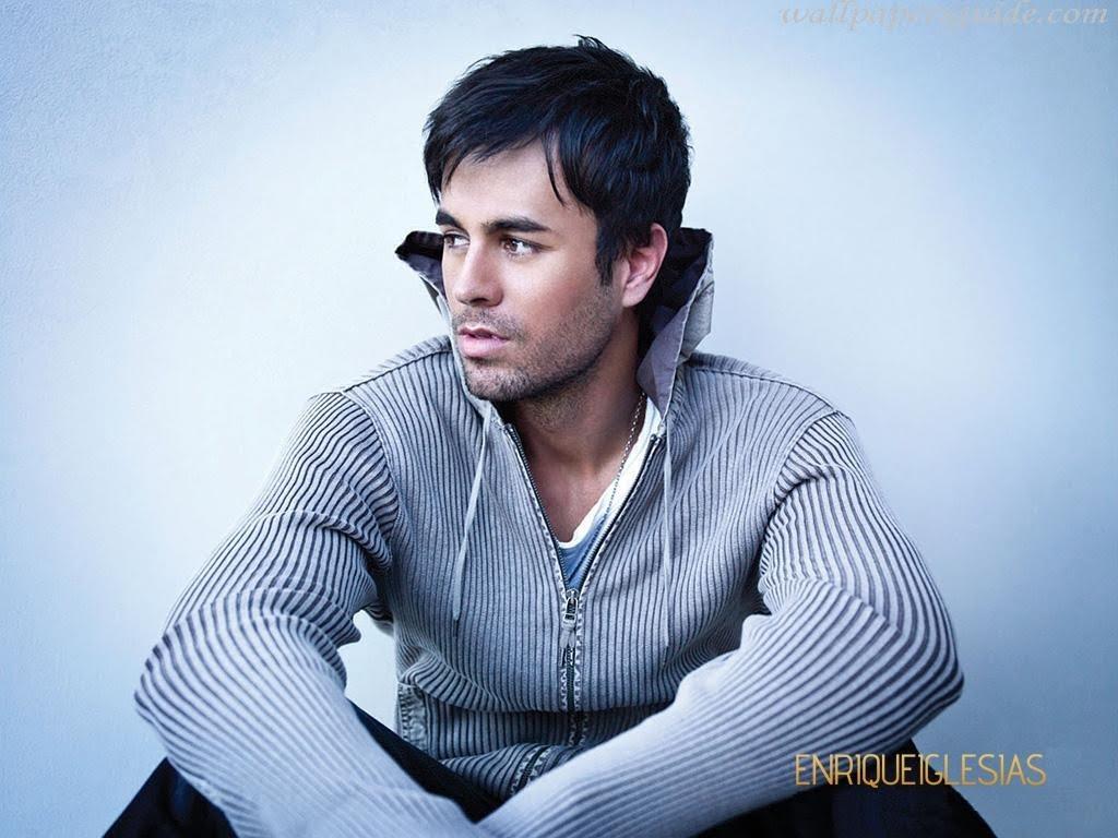 http://3.bp.blogspot.com/-zVjxyXwh7xw/TcrRvIz2ssI/AAAAAAAAAkQ/Augmup7RG3U/s1600/Enrique-Iglesias-Hot-Wallpapers-.jpg