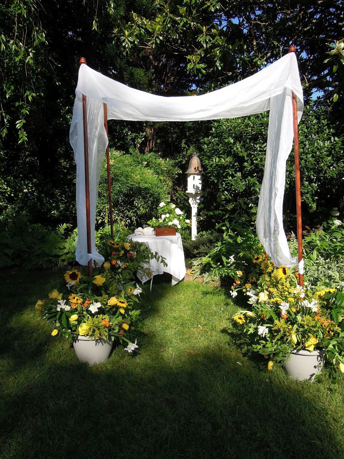 Michaels Cake Decorating Class Raleigh Nc : Raleigh Wedding Blog: Wonderful Interfaith Wedding for ...