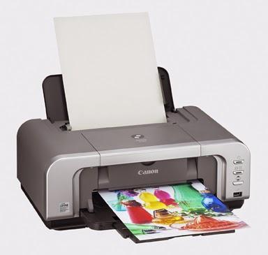 Canon Pixma Ip4200 Printer Driver Download Mac