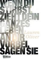 https://www.carlsen.de/hardcover/wenn-du-stirbst-zieht-dein-ganzes-leben-an-dir-vorbei-sagen-sie/30865