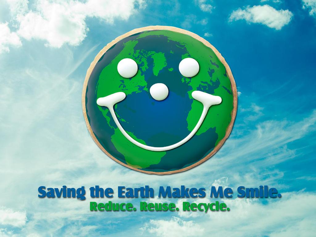 earth green day wallpaper - photo #22