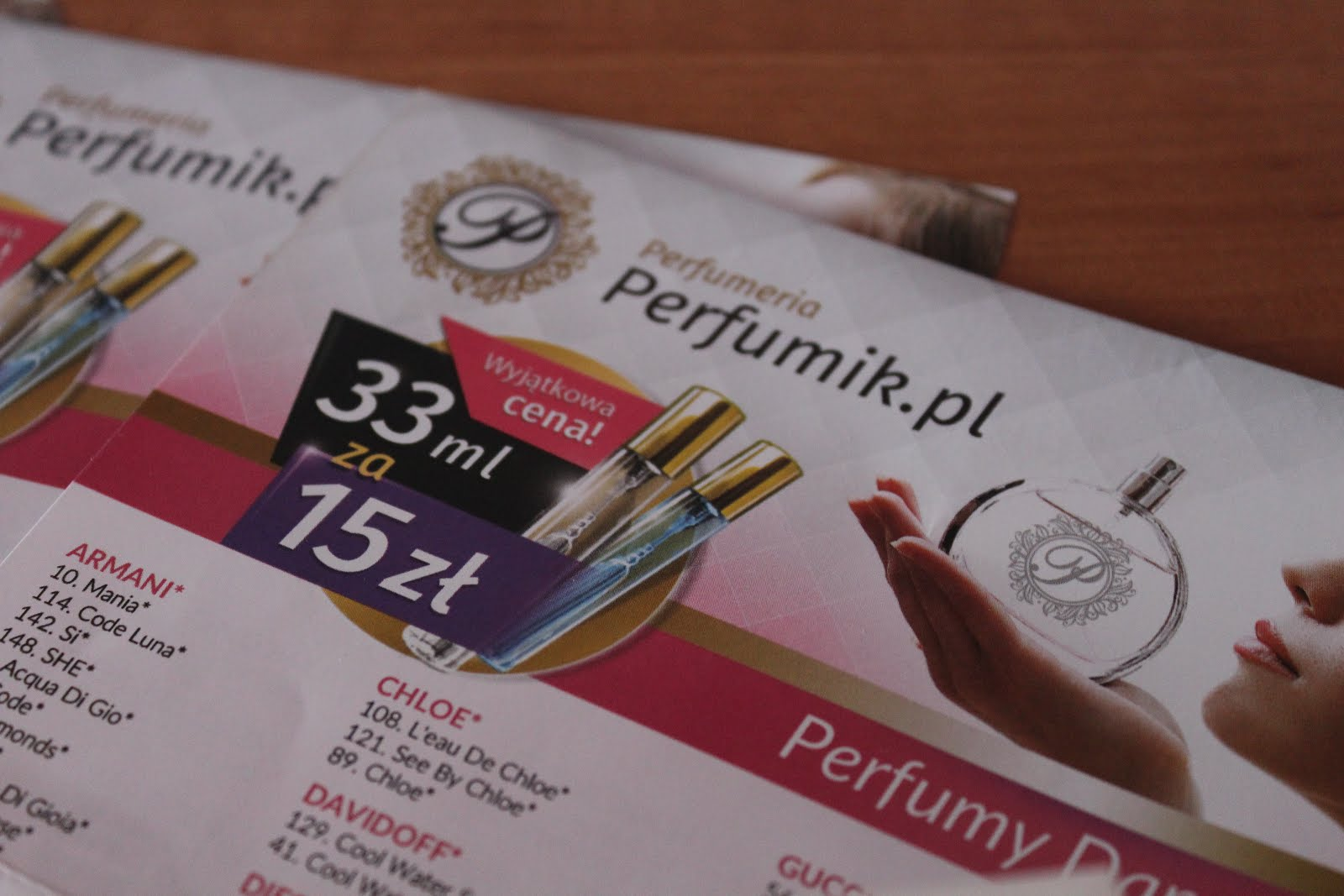 www.perfumik.pl