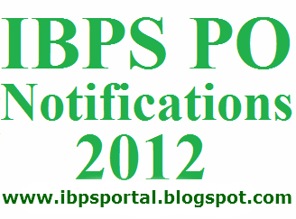 of ibps i government jobs in india recruitment 2013 14 latest