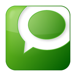 Icon Technorati
