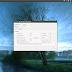 Configurable NotifyOSD Updated For Ubuntu 13.04