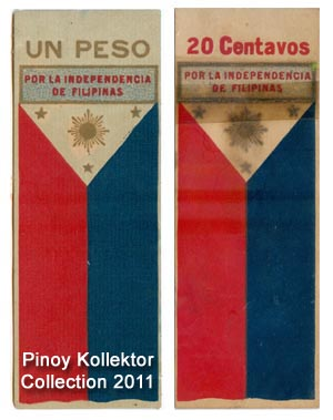 """philippine revolution and premium rizal Philippine revolution and jose rizal essay famous message for the youth is that the youth is fair hope of the nation what he exactly said was the youth was """"bella esperanza de la patria mia"""" or """"fair hope of my fatherland"""" (rizal's poems, centennial edition, manila: jose rizal."""