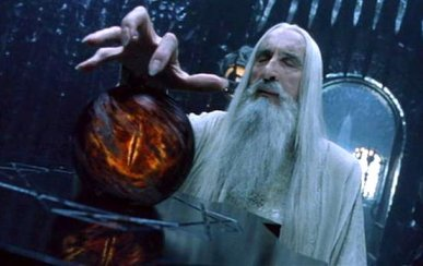 Saruman_The_Lord_of_the_Rings.jpg