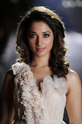 Tamanna Cute Stills From Endukante Premanta Movie . Tamanna Latest Photos .