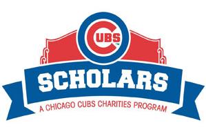 Cubs Scholars