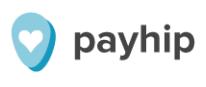 MIS LIBROS EN PAYHIP (PDF)