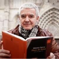 Màrius Serra. El novel·lista de l'enigmàtica (Josep Maria Corretger i Olivart)