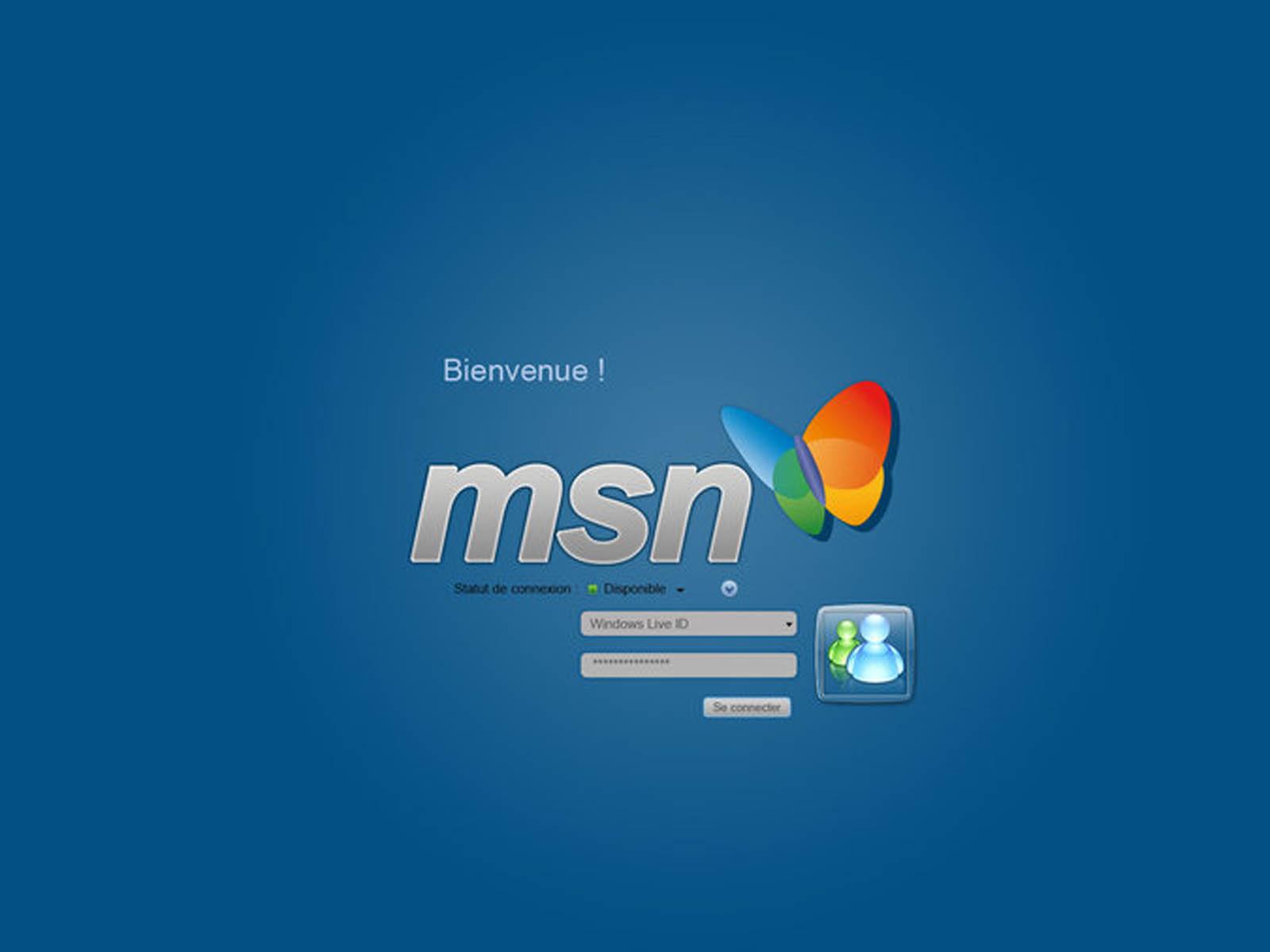 Msn Wallpaper | Msn Desktop Background - Anny Imagenes!