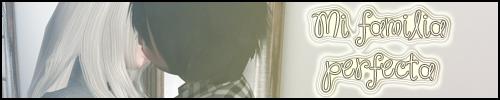 [LS3] Legacy Eskelinen - Capitulo 24 (5/6) Banner