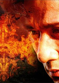 Tuyển tập phim Thành Long - Seria Jackie Chan