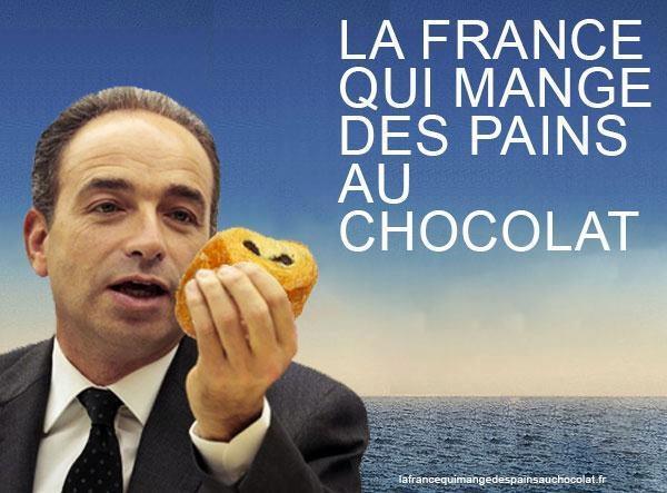 cope_avec_pain_au_chocolat-dd784