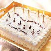 Impose atas Kek