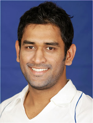 ms-dhoni-wallpaper